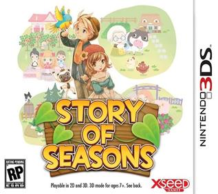 Portada-descargar-rom-3ds-Mega-Story-of-Seasons-USA-3DS-Gateway3ds-Emunad-Sky3ds-Mega-xgamersx.com