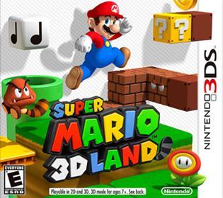Portada-Descargar-Rom-3DS-Mega-Super-Mario-3D-Land-EUR-3DS-Español-Ingles-Super-Mario-3D-Land-EUR-3DS-Espanol-Ingles-Mega-xgamersx.com