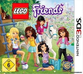 Portada-Descargar-Roms-3ds-Lego-Friends-EUR-3DS-Multi6-Español-Gateway3ds-Sky3ds-Emunad-Mega-xgamersx.com