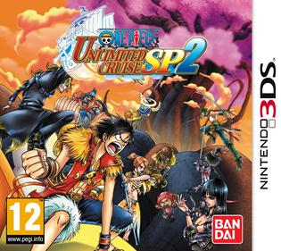 Portada-Descargar-Rom-One-Piece-Unlimited-Cruise-SP2-EUR-3DS-Multi-Español-Gateway3ds-Gateway-Ultra-Sky3ds-Emunad-Mega-xgamersx.com