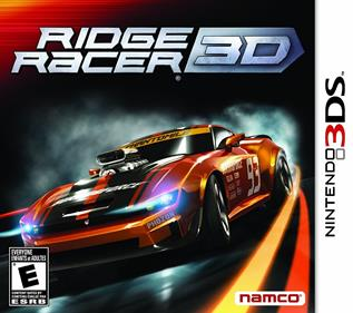 Portada-Descargar-Roms-3DS-Mega-Ridge-Racer-3D-USA-3DS-Multi3-Espanol-Gateway3ds-Sky3ds-Emunad-CIA-Roms-xgamersx.com