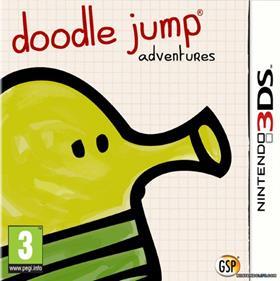 Portada-Descargar-Roms-3DS-Mega-Doodle-Jump-Adventures-EUR-3DS-Gateway3ds-Sky3ds-Emunad-CIA-xgamersx.com