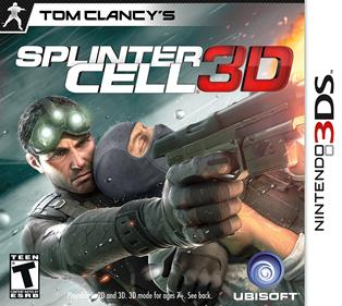 Portada-Descargar-Roms-3DS-Mega-Tom-Clancys-Splinter-Cell-3D-USA-3DS-Ingles-Espanol-Gateway3ds-Sky3ds-Emunad-CIA-xgamersx.com
