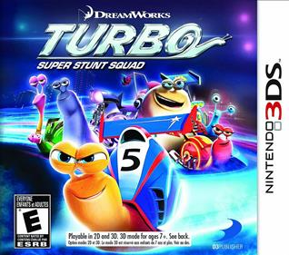 Portada-Descargar-Roms-3DS-Mega-Turbo-Super-Stunt-Squad-EUR-3DS-Espanol-Gateway3ds-Sky3ds-CIA-Emunad-XGAMERSX.COM