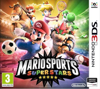 Portada-Descargar-Roms-3DS-Mega-mario-sports-superstars-eur-3ds-espanol-ingles-Gateway3ds-Sky3ds-CIA-Emunad-xgamersx.com