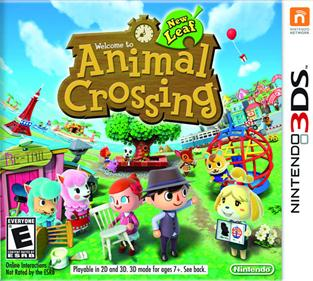 Portada-Descargar-Roms-3ds-Mega-Animal-Crossing-New-Leaf-USA-3DS-Multi-Español-Parcheado-Online-Gateway3ds-Sky3ds-CIA-Emunad-xgamersx.com
