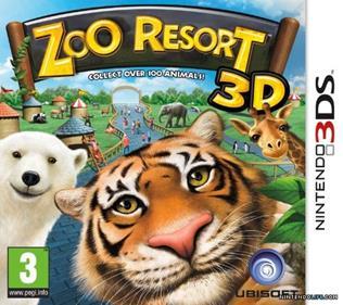 Portada-Descargar-Roms-3ds-Mega-Zoo-Resort-3D-EUR-3DS-Multi-Español-Gateway3ds-Sky3ds-Emunad-CIA-ROMS-Mega-xgamersx.com