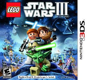 Portada-Descargar-Rom-3DS-Mega-CIA-Lego-Star-Wars-III-USA-3DS-Multi3-Espanol-Gateway3ds-Gateway-Ultra-Sky3ds-CIA-Emunad-Mega-xgamersx.com