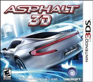Portada-Descargar-Rom-3ds-Mega-CIA-Asphalt-3D-USA-3DS-Multi3-Gateway3ds-Sky3ds-Emunad-xgamersx.com