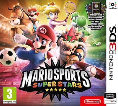 Portada-Descargar-Roms-3DS-Mega-Cia-mario-sports-superstars-usa-3ds-multi-espanol-cia-Gateway3ds-Sky3ds-CIA-Emunad-Roms-3DS-xgamersx.com