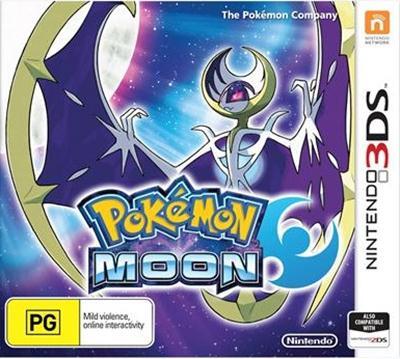 Portada-Descargar-Roms-3DS-pokemon-moon-region-free-3ds-multi-espanol-cia-Gateway3ds-Sky3ds-CIA-Emunad-Roms-xgamersx.com