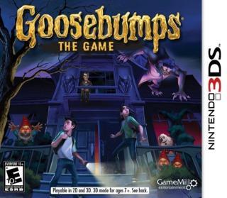 Portada-Descargar-Roms-3ds-Mega-Goosebumps-The-Game-USA-3DS-Gateway3ds-Sky3ds-Emunad-Cia-Roms-xgamersx.com
