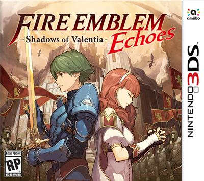 Portada-Descargar-Rom-3DS-CIA-fire-emblem-echoes-shadows-of-valentia-usa-3ds-multi-espanol-rf-cia-Gateway3ds-Sky3ds-CIA-Emunad-Roms-xgamersx.com