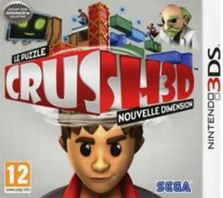 Portada-Descargar-Roms-3DS-Mega-CRUSH3D-EUR-3DS-Multi-Espanol-Gateway3ds-Sky3ds-CIA-Emunad-xgamersx.com