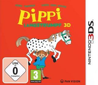 Portada-Descargar-Roms-3DS-Mega-Pippi-Longstocking´-3D-EUR-3DS-Multi8-Gateway3ds-Sky3ds-CIA-Emunad-xgamersx.com