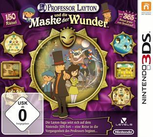 Portada-Descargar-Roms-3DS-Mega-Professor-Layton-und-die-Maske-der-Wunder-EUR-3DS-Gateway3ds-Sky3ds-CIA-Emunad-xgamersx.com