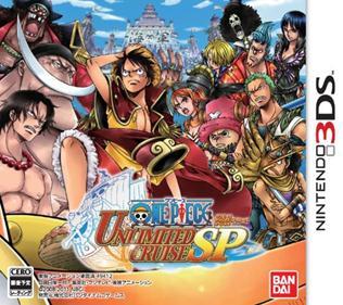 Portada-descargar-One-Piece-Unlimited-Cruise-SP-EUR-3DS-Multi5-Espanol-Mega-Gateway3ds-Gateway-Ultra-xgamersx.com