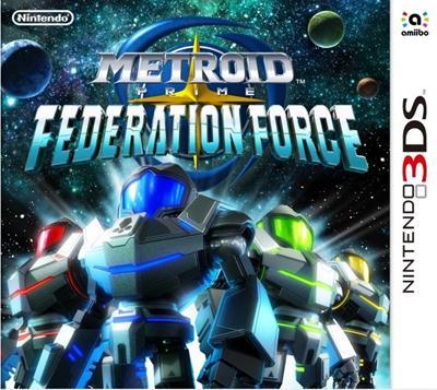 Portada-Descargar-Roms-3DS-Mega-CIA-Metroid-Prime-Federation-Force-USA-3DS-Multi-EspaNol-Gateway3ds-Sky3ds-CIA-Emunad-xgamersx.comjpg
