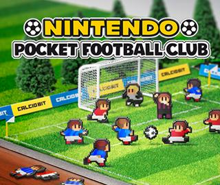 Portada-Descargar-Roms-3DS-Mega-Nintendo-Pocket-Football-Club-EUR-3DS-eShop-Ingles-Español-Gateway3ds-Sky3ds-CIA-Emunad-xgamersx.com