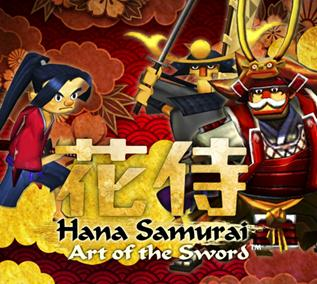 Portada-Descargar-Roms-3DS-Mega-Sakura-Samurai-Art-of-the-Sword-USA-3DS-eShop-Gateway3ds-Sky3ds-CIA-Emunad-xgamersx.com