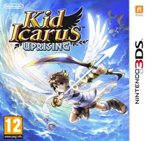 Portada-Descargar-Rom-3DS-Mega-CIA-Kid-Icarus-Uprising-EUR-3DS-Multi5-Espanol-gateway3ds-emunad-mega-xgamersx.com