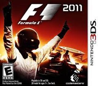 Portada-Descargar-Roms-3ds-Mega-CIA-Formula-1-2011-USA-3DS-Multi2-Espanol-Gateway3ds-Sky3ds-CIA-Emunad-xgamersx.com