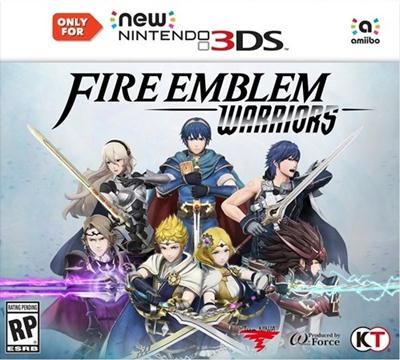 Portada-Descargar-Roms-3DS-Mega-fire-emblem-warriors-eur-3ds-new-nintendo-3ds-only-Gateway3ds-Sky3ds-CIA-Emunad-Roms-xgamersx.com