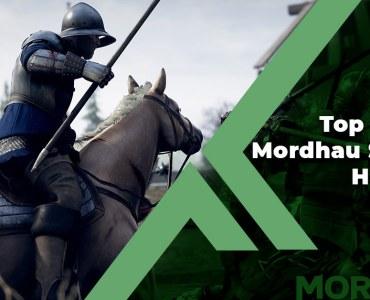 top-5-best-mordhau-server-hosting