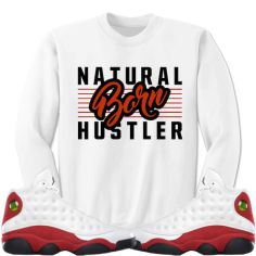 born-hustler-chicago-13-white-sweater