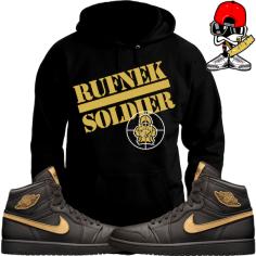 hoodies-match-sneaker