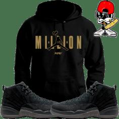 jordan-12-ovo-crewneck-sweaters-hoodies