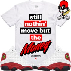 shirts-jordan-retro-13-cherry-chicago-tees