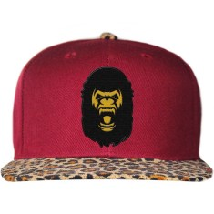 snap-maroon-cheetah-copy