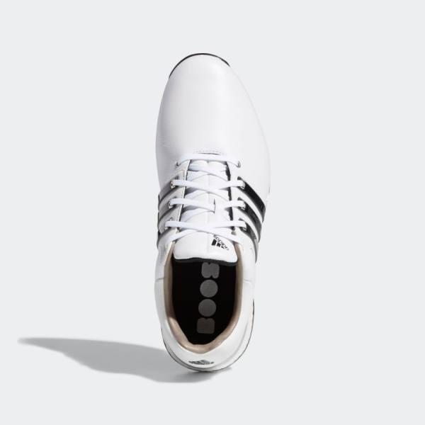 Tour360_XT-SL_Shoes_White_F34990_02_standard-2