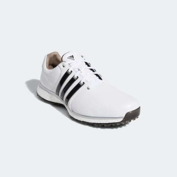 Tour360_XT-SL_Shoes_White_F34990_04_standard-4