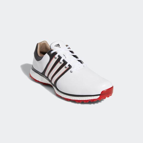 Tour360_XT-SL_Shoes_White_F34992_04_standard4