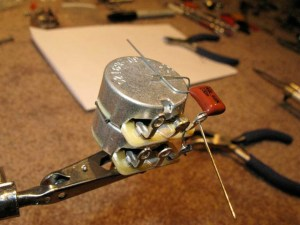Tbx Tone Control Wiring Diagram  Somurich