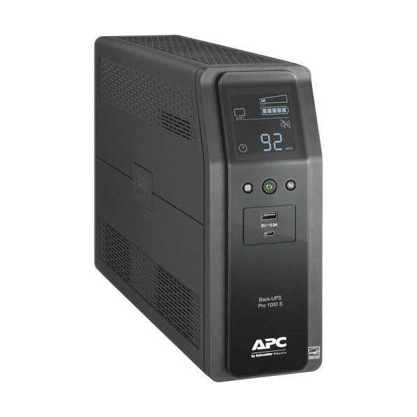 APC BR1000MS