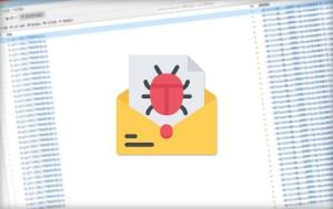 Contact Form 7 で作ったメールフォームから送られてくるスパムメールをどう防ぐか