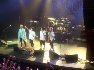 ONE_OK_ROCK_Argentina_Xiahpop_9