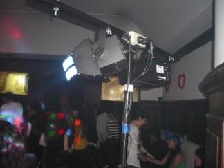 KpopFest Julio (4)