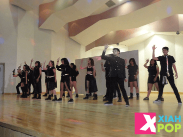 kpop-dance-mexico
