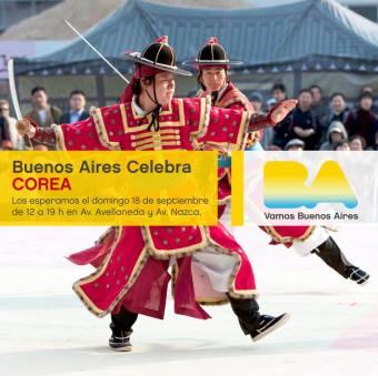 buenos-aires-celebra-corea-2016