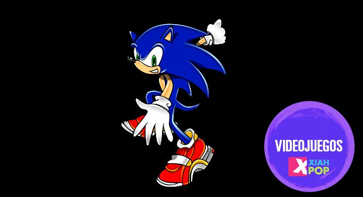 """10 juegos de nuestra infancia, para Sega Genesis"""" y """"Super Nintendo (SNES)"""""""