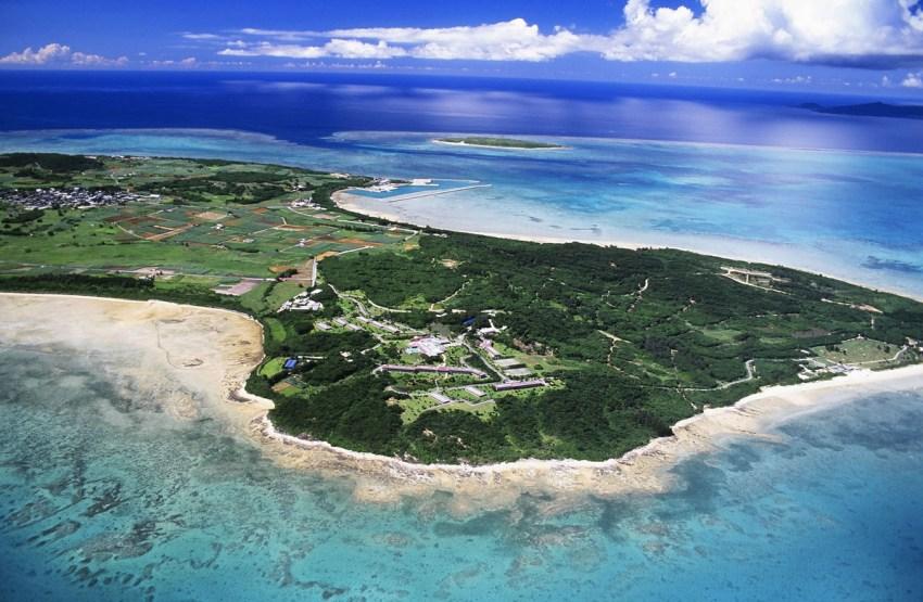 Isla Kohama (Cr. Lovemo)