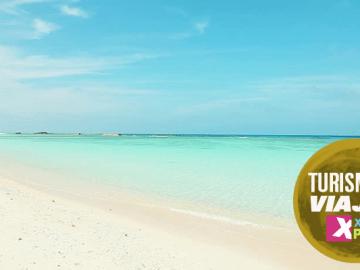 Islas Yaeyama parte 2