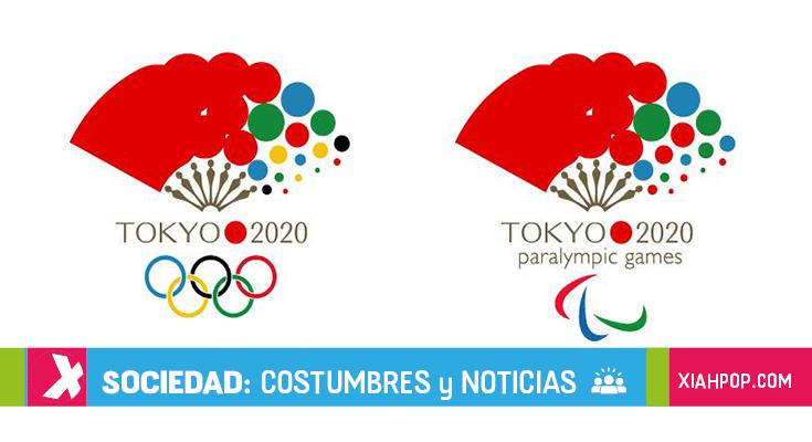 Japón recicla electrónica para las medallas de los Juegos Olímpicos del 2020