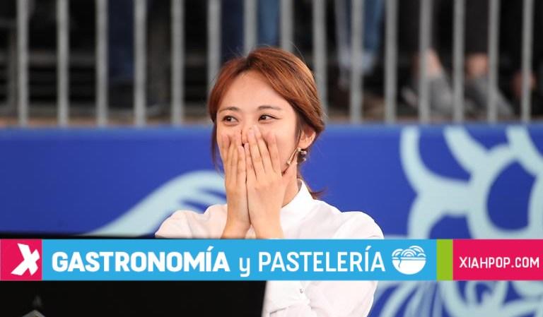¡La ganadora del Campeonato Mundial de Baristas 2019 es Jeon Joonyeon!