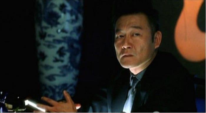 "Tadanobu Asano, Jun Kunimura y Miyavi se unen a ""Kate"""