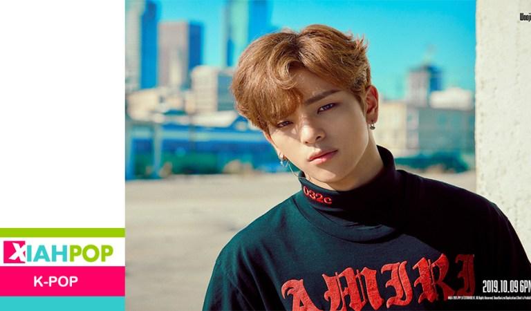 Woojin abandona Stray Kids y se pospone el nuevo mini-album